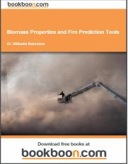 biomass-properties-and-prediction