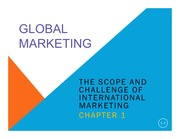 Lecture 1 Intro to Global Marketing_for post