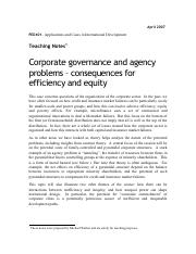 Corporate-governance-and-agency.pdf