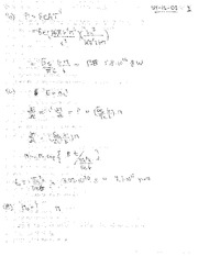 Thermal Physics Solutions CH 5-8 pg 129