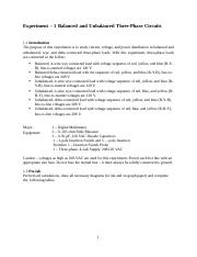 ECE3300 lab manual  fall2014 (revise).docx