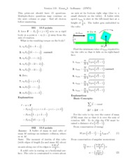 Exam_3-solutions