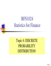 117826_Topic 4 - Discrete Prob Distribution.pdf