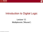 EE101Lecture12