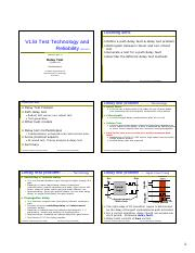 Lecture 5(1)  Dealy Test (Ch 12)_6slides_per_page.pdf
