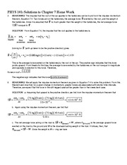 PHYS.101.2011.SP.HW.SOLUTIONS.07