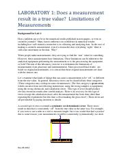 LABORATORY 1_Limitations in Measurements.pdf