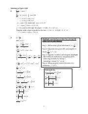Solution_to_Topic_5.pdf