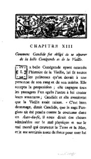 94_Candide_ENG231_Candide