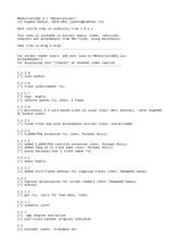 mkv extract gui 1.6.4.1