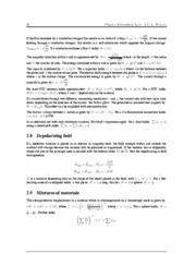 phys documents (dragged) 9