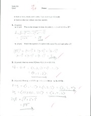 math214_linear_algebra