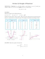 Graphs of Functions.pdf