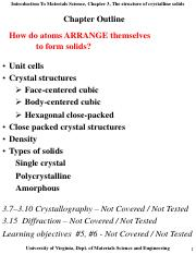 12 Solid Crystal Structure.pdf