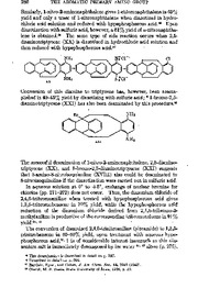 Organic Lab Reactions 285