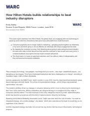 How_Hilton_Hotels_builds_relationships_t.pdf