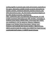 International Economic Law_0043.docx
