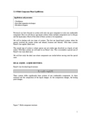 080103__CHE_101_Full_Class_Notes_2