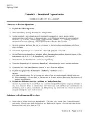 Tutorial 4-Answer(2).docx