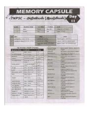 TNPSC-Physics-Study-Material-in-Tamil-Pdf-free-Download.pdf