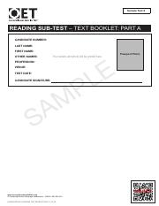 Booklet-Part-A.pdf