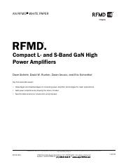 WP_Compact_L-_and_S-Band_GaN_High_Power_Amplifiers.pdf