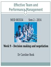ETPM_L9_decision_making_and_negotiation.ppt