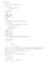 Business Calc Homework w answers_Part_54