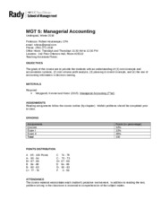 MGT 5 SyllabusWinter2016-2