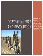 Lecture_18_Portraying_war_(1)