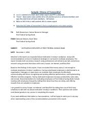 Sample_TransmittalLetter_Spring2012.doc.docx