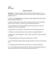 US1H Chapter 8 questions - 2012.doc.docx