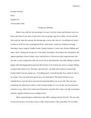 Essay 2 Tuning into Mobility.docx