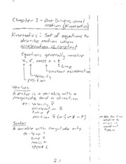 1_pdfsam_Chapter_2_Lecture_Notes