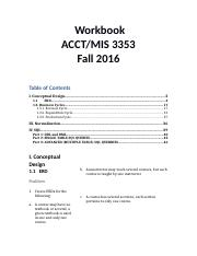 Workbook Fall 2016 Student.docx