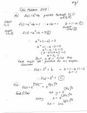 Calc Past Midterms SOlutions.pdf