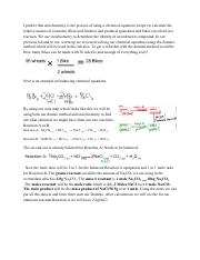 hypothesis and conclusion..pdf