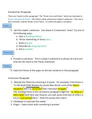 Introduction and Conclusion Paragraphs.pdf