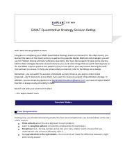 01_GMAT_Quantitative_Strategy.pdf