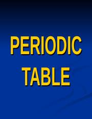 01periodic_table-ppt