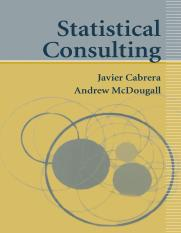 Statistical_Consulting_by_[Javier_Cabrera and Andrew_McDougall].pdf