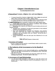 actg 171Business_Law_All_Notes (1)