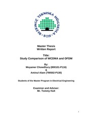 43571926-Study-Comparison-of-WCDMA-and-OFDM