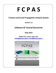 FCPAS_Tutorial_v1.0