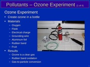 ozone_methodology