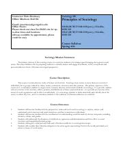 Syllabus Spring 2016 150_final.pdf