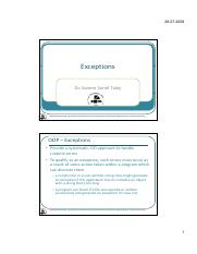 10_ISE103_exceptions_2_slide-1