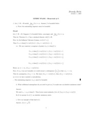 bmhicks_homework_5