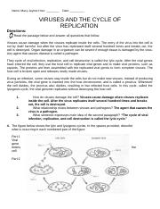 viruses_and_the_cycle_of_replication.doc