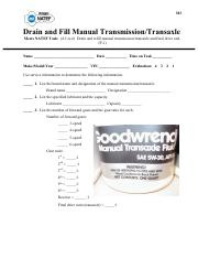 at_Page_383_Drain_and_Fill_Manual_Transmission-Transaxle.pdf